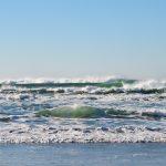 Vorming – Beleving en verwerking van de visuele beperking